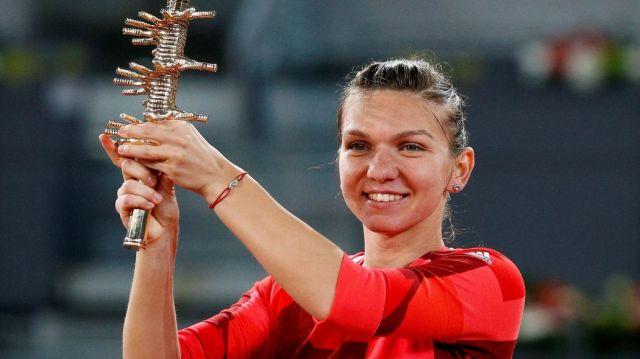 Sursa foto - www.eurosport.com